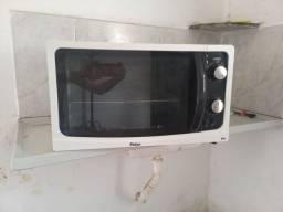 Título do anúncio: Vendo micro-ondas... Anápolis Goiás