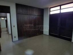 Casa para alugar com 5 dormitórios em Vila tamoio, Ibate cod:L85840