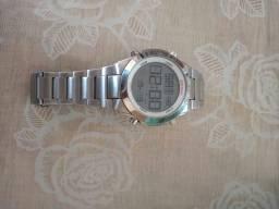 Relógio usado Mormaii,