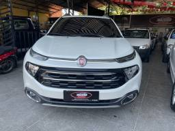Título do anúncio: Fiat Toro Volcano 4x4 Diesel Muito Nova.Ano 2019