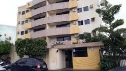 Alugo Apto 02 quartos - Bairro Indianopolis - Próximo ao Caruaru Shopping