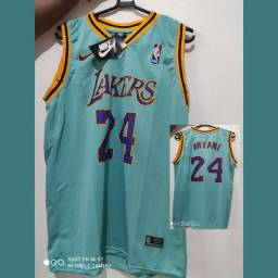 Título do anúncio: Vendemos camisas de basquete