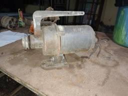 Título do anúncio: Motor de máquina de costura