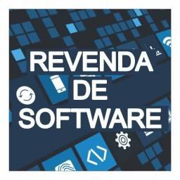 Título do anúncio: Revenda de Software