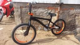 Vende se ou troca Bicicleta