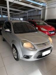 Ford ka 2P 2013  Oportunidade Meira Lins Pina !!!  * Luiz Gustavo * *