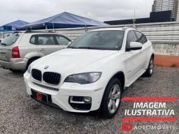 Título do anúncio: BMW X6 XDRIVE 35i 3.0 306cv Bi-Turbo
