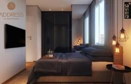 Título do anúncio: Apartamento 2 dormitórios à venda Boa Viagem Recife/PE
