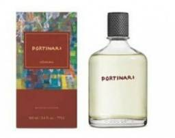 Perfume Portinari O Boticário