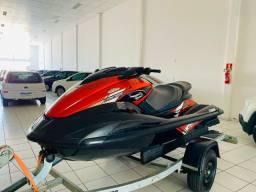Título do anúncio: Jet sky Yamaha