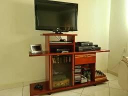 Rack para sala TV