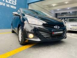 Título do anúncio: Hyundai Hb20 Confort Style 2015