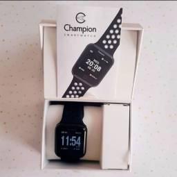 Título do anúncio: Smartwatch Champion Original