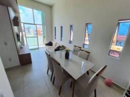 Título do anúncio: Apartamento com 3 dormitórios à venda, 74 m² por R$ 299.000 - Bessa - João Pessoa/PB