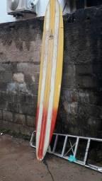Título do anúncio: Vendo longboard