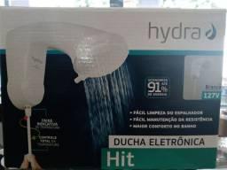 Ducha Hydra HIT