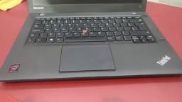 ultrabook- core i5- duplo ssd- potente e rapido- garantia/ entrega gratis