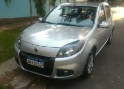 Renault Sandero expression 27.700