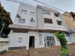 Apartamento para locação no Residencial Dimaria