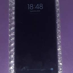 Celular Xiaomi note 7 64 gb 4 de ram