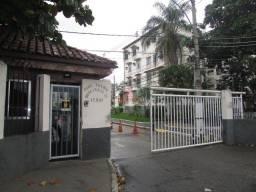 Apartamento para aluguel, 2 quartos, 1 vaga, IRAJA - Rio de Janeiro/RJ