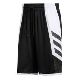Bermuda Adidas Pro Madness Masculino