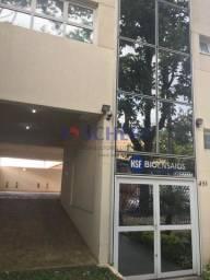 Título do anúncio: Prédio comercial com 269m2 - Vila Mascote