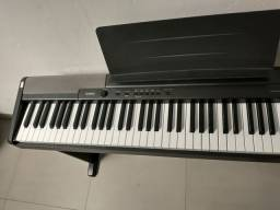 Piano Digital Casio 88 Teclas