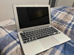 Macbook Air 11 2014 I5 4gb Ram 128gb A1465
