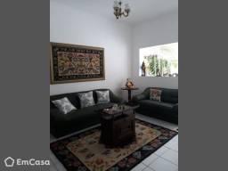 Título do anúncio: Casa à venda com 3 dormitórios em Campo belo, São paulo cod:26012