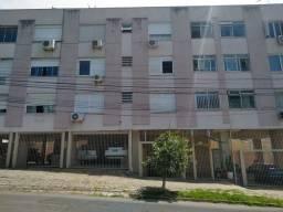 Título do anúncio: Apartamento para venda tem 50 metros quadrados com 1 quarto em Passo da Areia - Porto Aleg