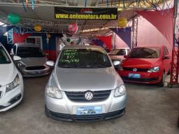 Volkswagen fox 2009 1.0 mi city 8v flex 4p manual