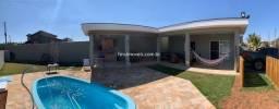 Título do anúncio: Porangaba - Casa de Condomínio - Ninho Verde