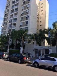 Apartamento à venda no bairro Jardim Lindóia - Porto Alegre/RS