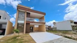 Casa a venda Jardins da Serra - 4 quartos