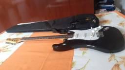 Título do anúncio: Guitarra condor