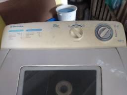 Vende peças máquina de lavar