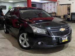 Título do anúncio: Chevrolet CRUZE LT NB