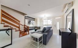 Casa de condomínio para alugar com 3 dormitórios em Sarandi, Porto alegre cod:335768