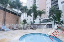 Título do anúncio: São Paulo - Apartamento Padrão - Brooklin