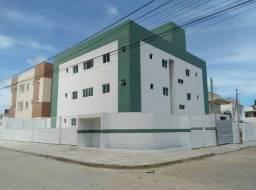 Apartamento em Gramame - 9469