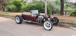 Título do anúncio: Ford T-bucket 1926