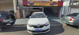 Renault Logan Exp.1.0 FLEX