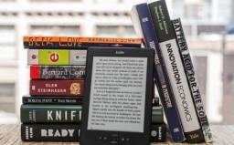 Título do anúncio: Livros Digitais