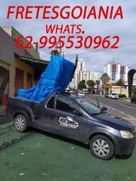 fretes transporte carreto coleta entrega fretes transporte carreto coleta entrega