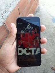 iPhone 7 128 G  Vend0 ou troc0