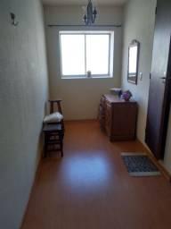 Apartamento no centro  de São Lourenço  MG