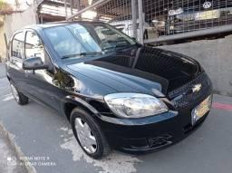 Chevrolet Celta 1.0L LT 2012 Único dono