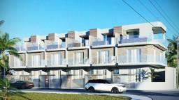 Título do anúncio: Vendo Casa Triplex em Muriqui, Rio de Janeiro