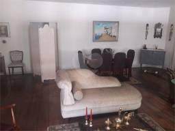 Apartamento à venda com 2 dormitórios em Copacabana, Rio de janeiro cod:REO405273